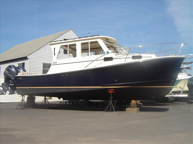 Eastern Boats For Sale >> Inventory From Eastern Boats Ipswich Bay Yacht Sales North Hampton