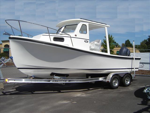 Eastern Boats For Sale >> Inventory From Eastern Boats And Stanley Boats Ipswich Bay Yacht