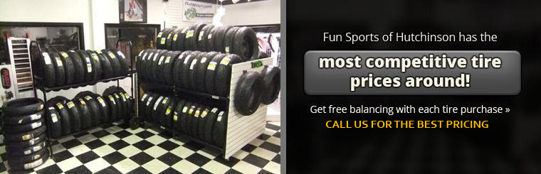 Best Tire Prices