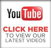 Click here to view our latest videos.