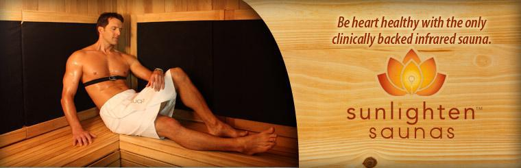 "Caldera Spas provide an exceptional backyard getaway. Click here to check out your options."" alt=""Sunlighten Saunas: Be heart healthy with the only clinically backed infrared sauna. Click here to cont"