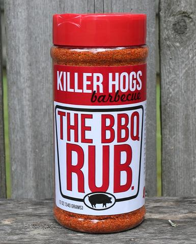 killer hogs rub