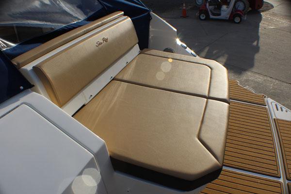 2019 Sea Ray 32ft Sundancer 320 For Sale In Woodbridge Va Prince