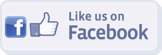 facebook-logo-like-us.png