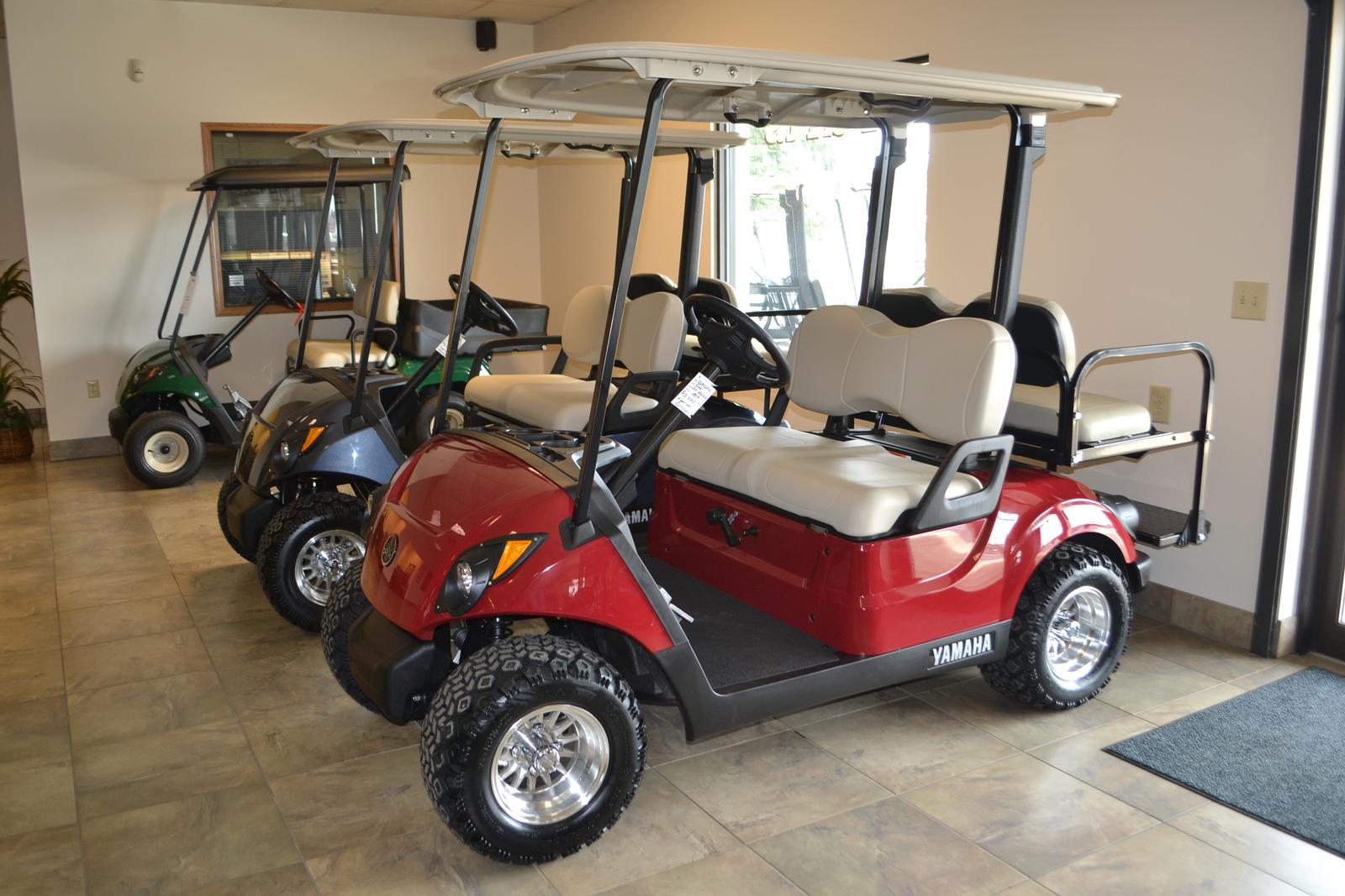 Yamaha Golf Carts Dealer on yamaha gas powered golf carts, yamaha street legal golf carts, yamaha side by side dealers, ezgo golf carts dealers, yamaha golf carts florida, yamaha used gas golf carts, yamaha golf carts mississippi, club car dealers,