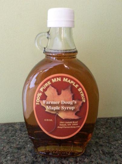 Famer Doug Maple Syrup.jpg