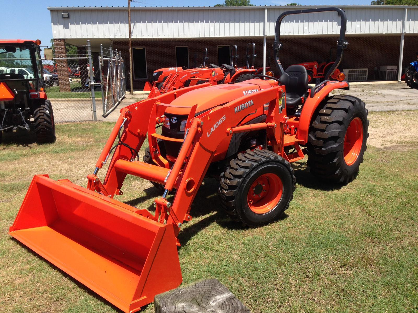 Kubota tractors for sale in kentucky - 2017 Kubota Mx5800 Hst 4wd For Sale In Raleigh Nc The Tractor Center 800 331 2519