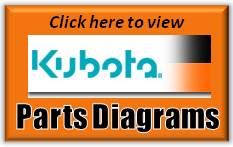 kubota parts diagram   Diarra