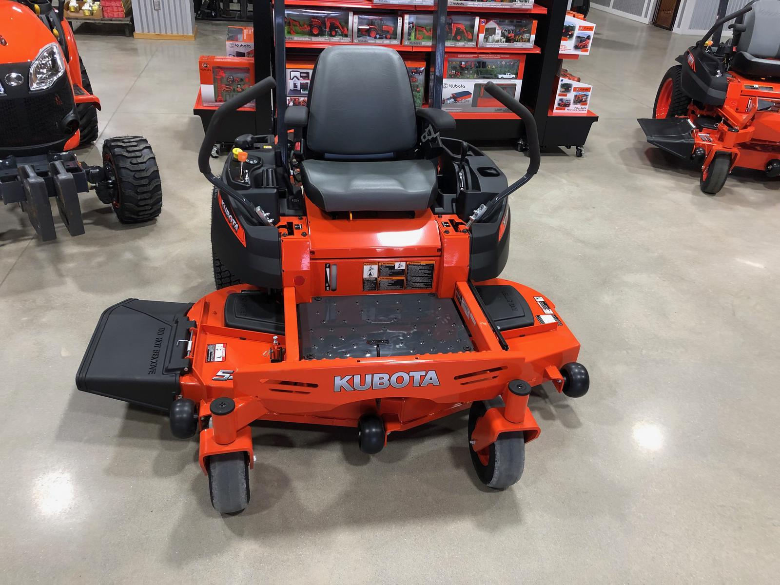 Inventory from Honda Power Equipment, Little Wonder and