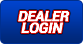 dealerLogin-widget
