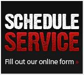 Schedule Service: Fill out our online form