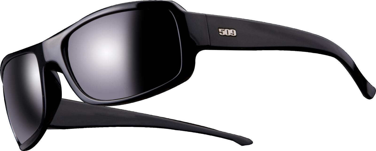 eddab30a6e01 Cedar Polarized Sunglasses for sale in Marquette