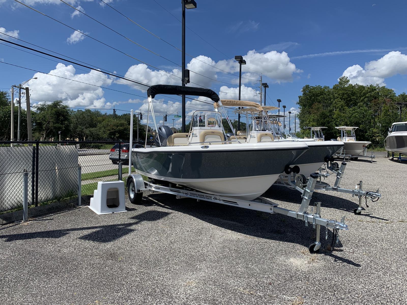 Inventory Yamaha Marine Center Orange Park, FL (904) 644-7631