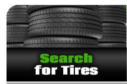 Search for Tires