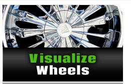 Visualize Wheels