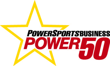 PowerSportsBusiness Power50