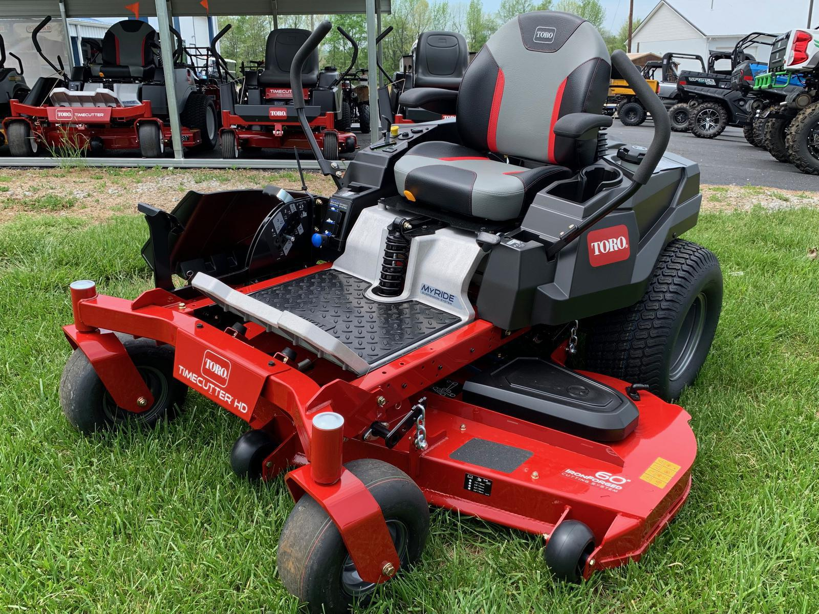 Inventory from Crossroads and Toro Country Roads Powersports