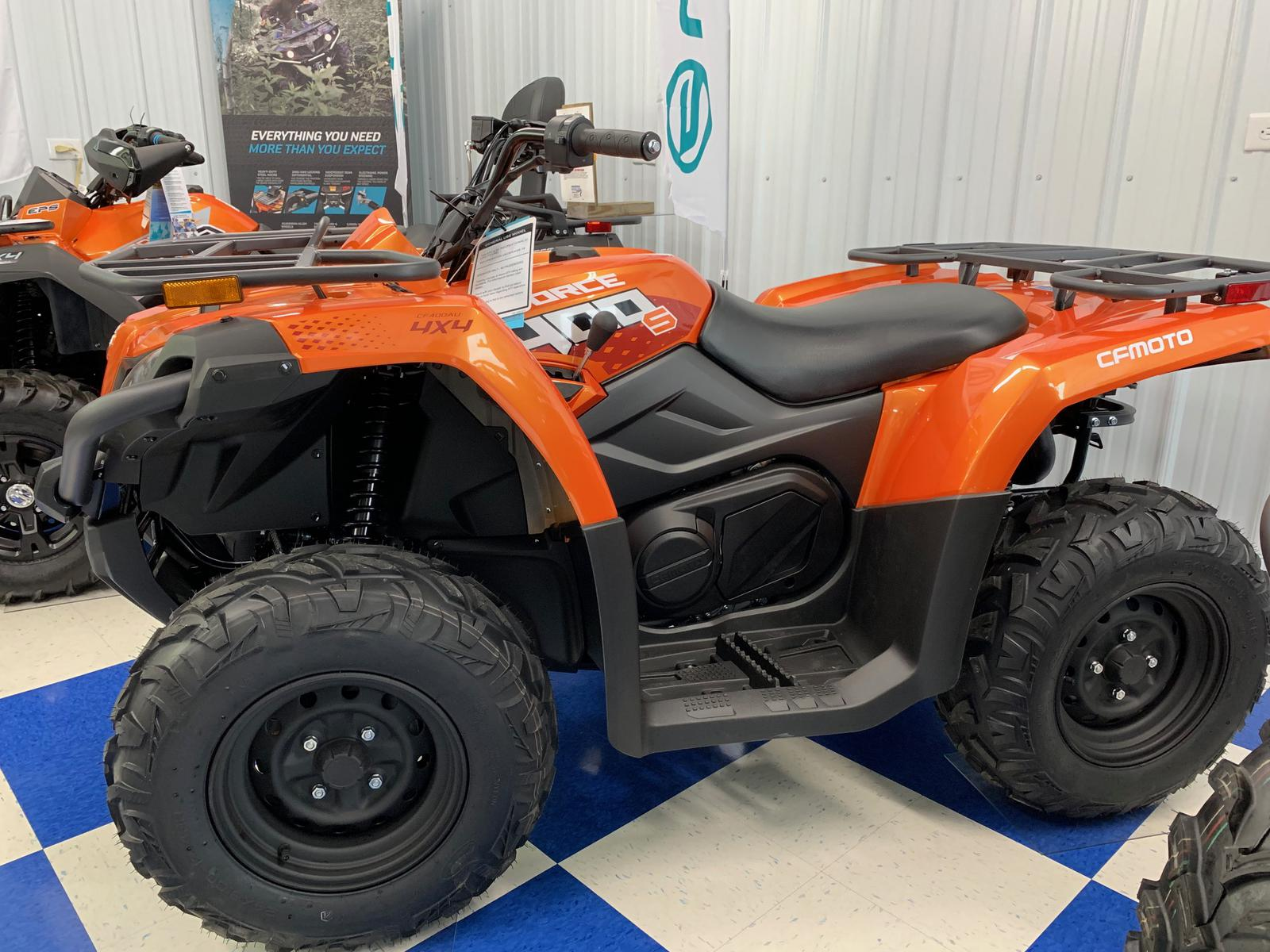 Inventory Country Roads Powersports Greenville, KY (270) 338-2732