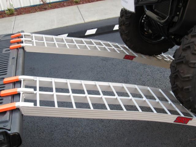 Aluminum Atv Ramps >> Srt Atv Utv Aluminum Hd Ramps Sale
