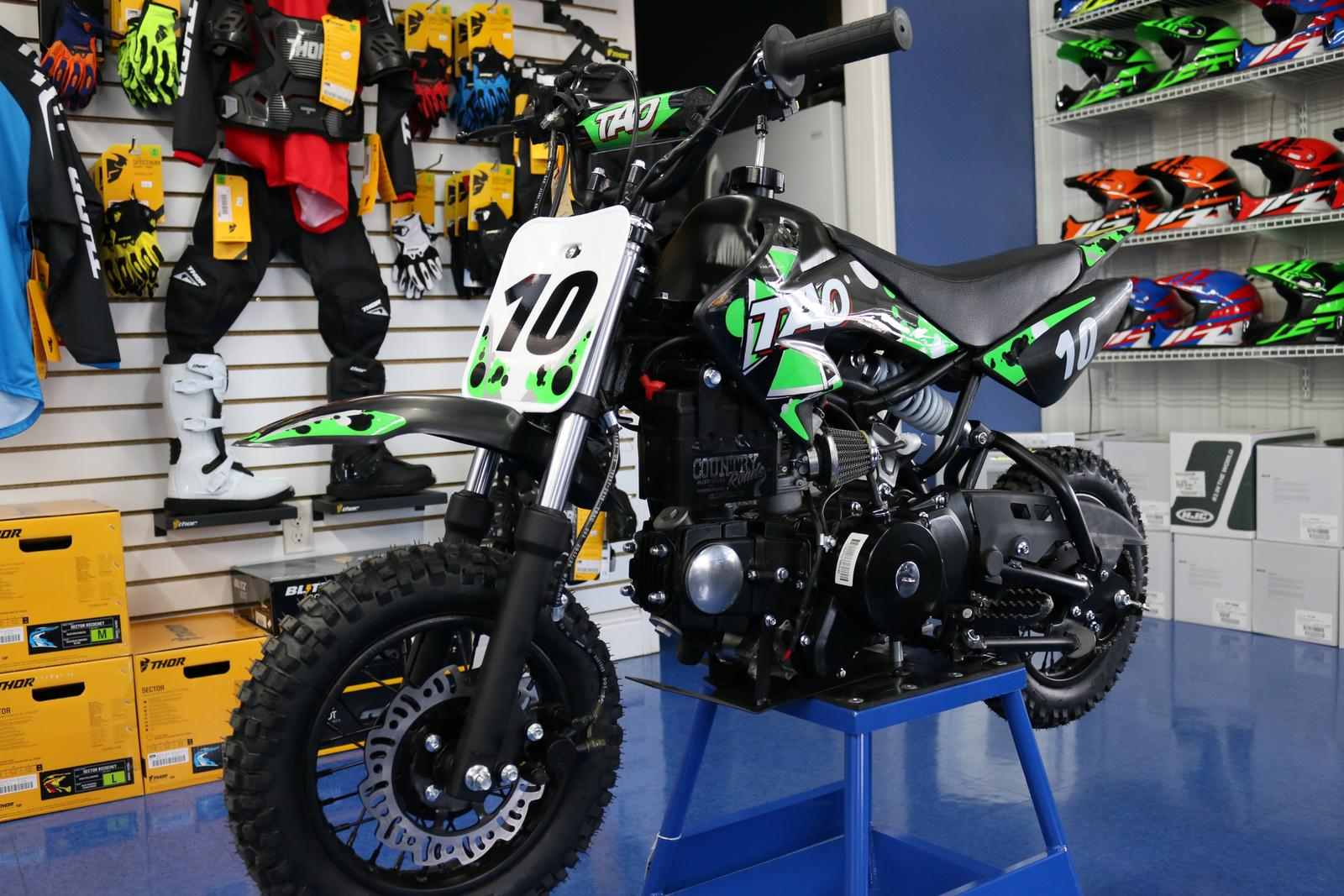 2017 tao tao db10 110cc youth dirt bike for sale in greenville ky 2017 tao tao db10 110cc youth dirt bike for sale in greenville ky country roads auto sales and powersports 270 338 2732 publicscrutiny Images
