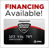 BARNN financing_available_oct2013.jpg