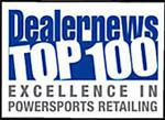Dealernews Top 100
