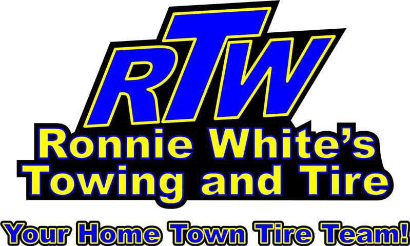Your Home Town Tire Team