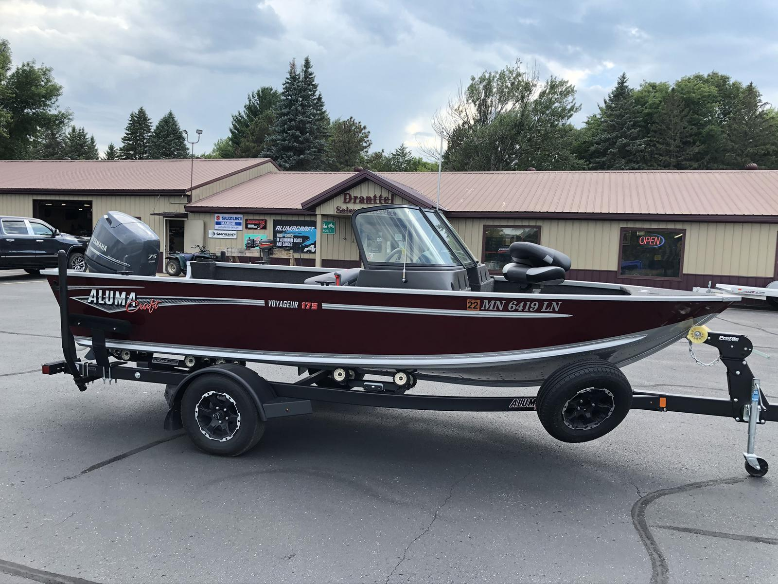 Used Boats And Outboard Motors Dranttel Sales And Service Saint Peter Mn 507 931 1363