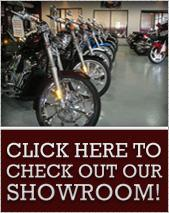 Click here to check out our showroom!