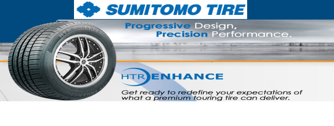 Sumitomo HTR Enhance Tire.png