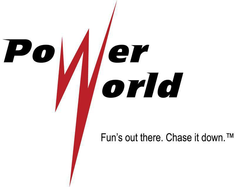 PowerWorld.jpg