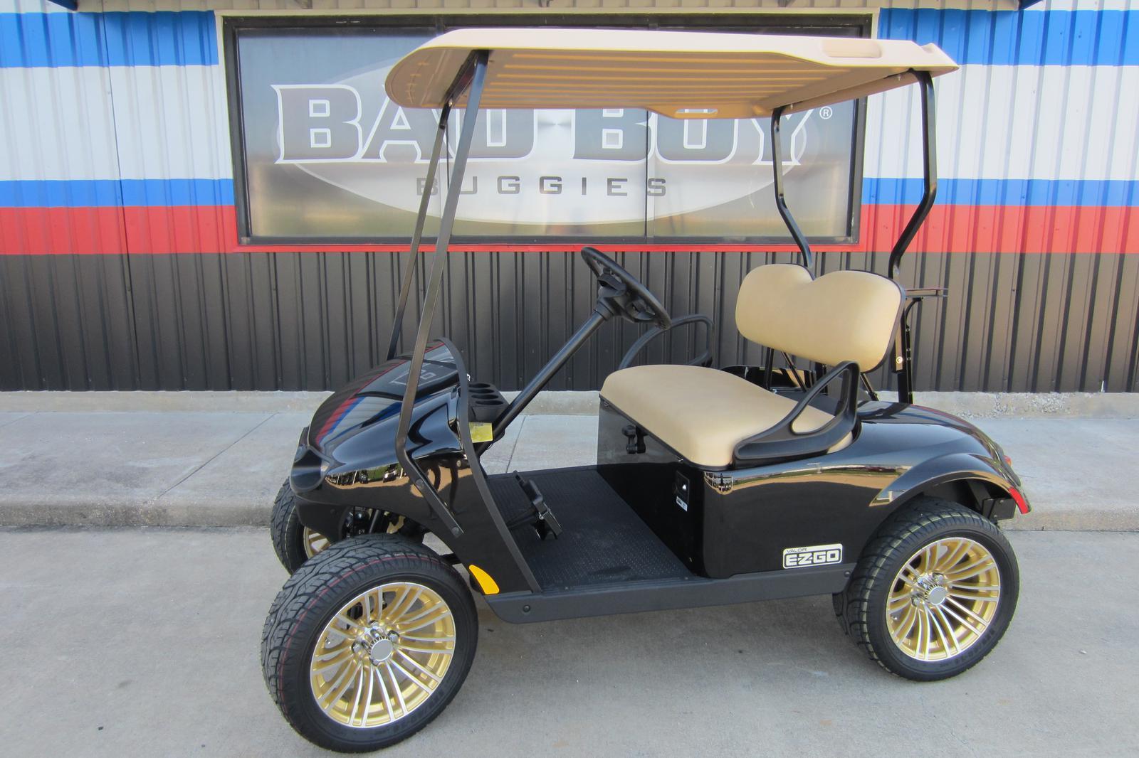 Inventory Extreme Golf Cars Georgetown, TX (512) 635-1851 on old ez go golf cart, ez go golf cart covers, ez go utility carts, 3 wheel ez go golf cart, ez go electric golf cart, ez go golf cart models years, ez go total charger, ez go golf cart tires, ez go golf cart parts, 2002 ez go golf cart, 19 72 ez go 3 wheeled golf cart, ez go golf cart manufacturer, ez go jacobsen golf cart,