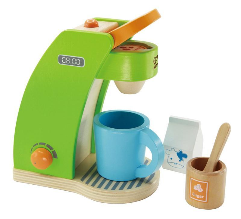 Hape Coffee Maker.Jpg