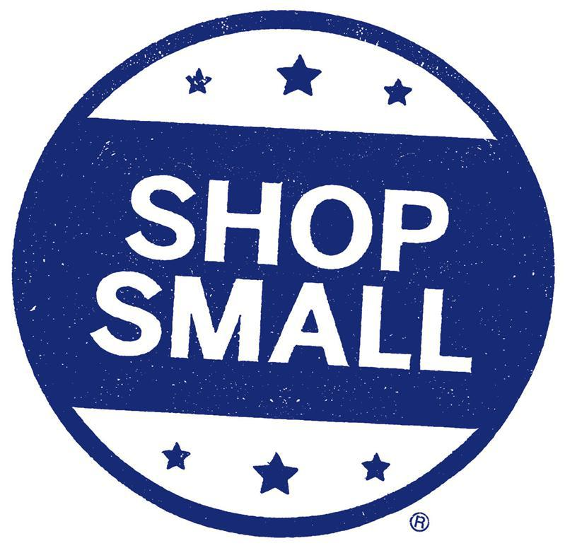 small business saturday 2013.jpg