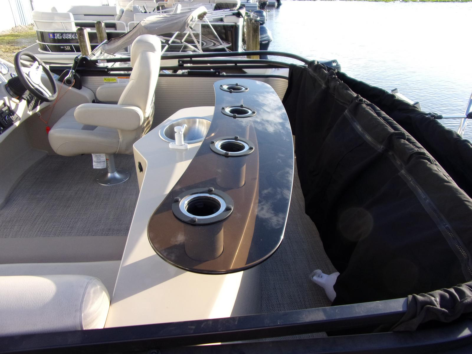 2018 Sweetwater 2286wb For Sale In Winter Haven Fl