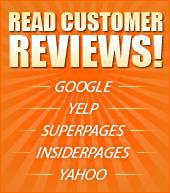 Read Customer 