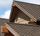 Woodmoor Shingles