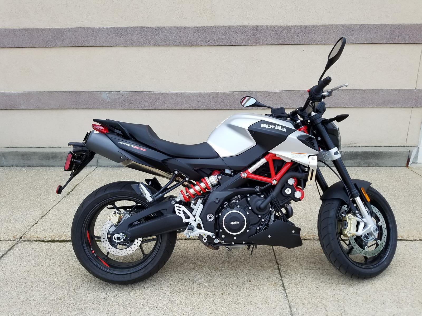 Inventory Pony Powersports - Columbus Westerville, OH (877