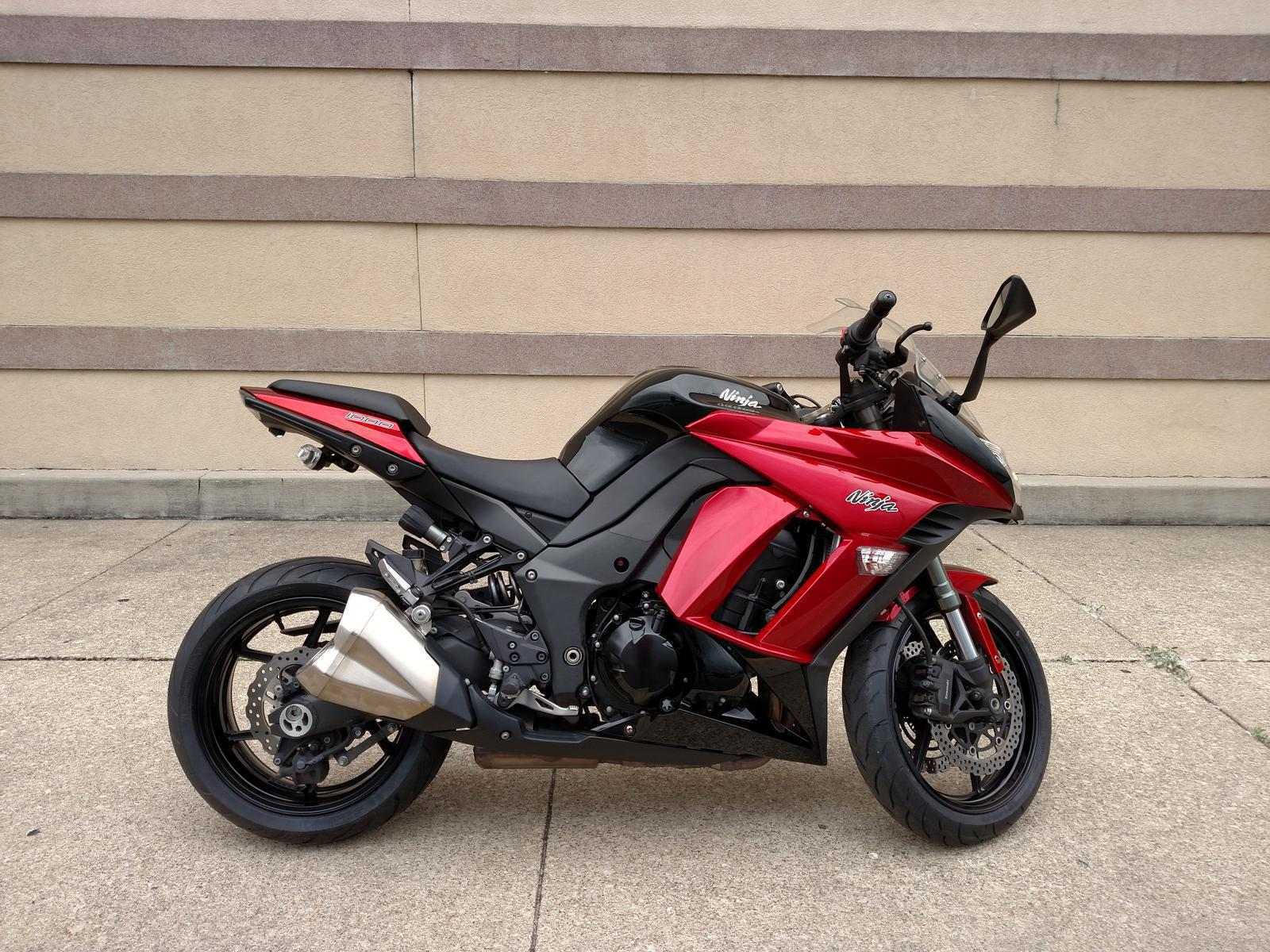 used inventory pony powersports - columbus westerville, oh (877