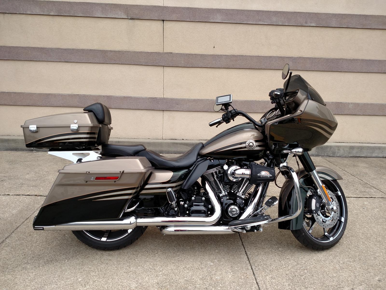 Inventory from Suzuki and Harley-Davidson® Pony Powersports