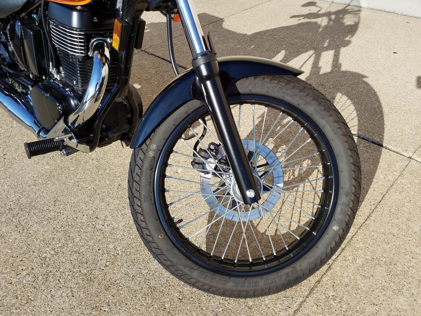 wiring schematic suzuki drag bike 19 16 ulrich temme de u2022 rh 19 16 ulrich temme
