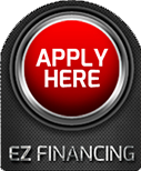 ezfinancing_widget.png