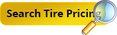 Search Tire Pricing