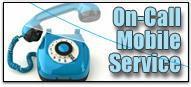 On-Call Mobile Service