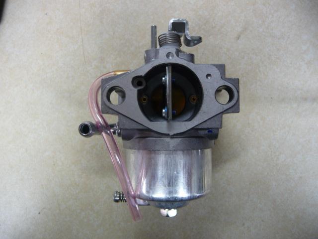 15003-2183 Kawasaki Carburetor