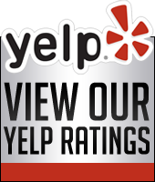 View Our Yelp! Ratings