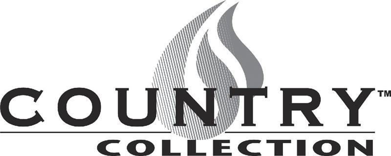 Country Collection logo.jpg
