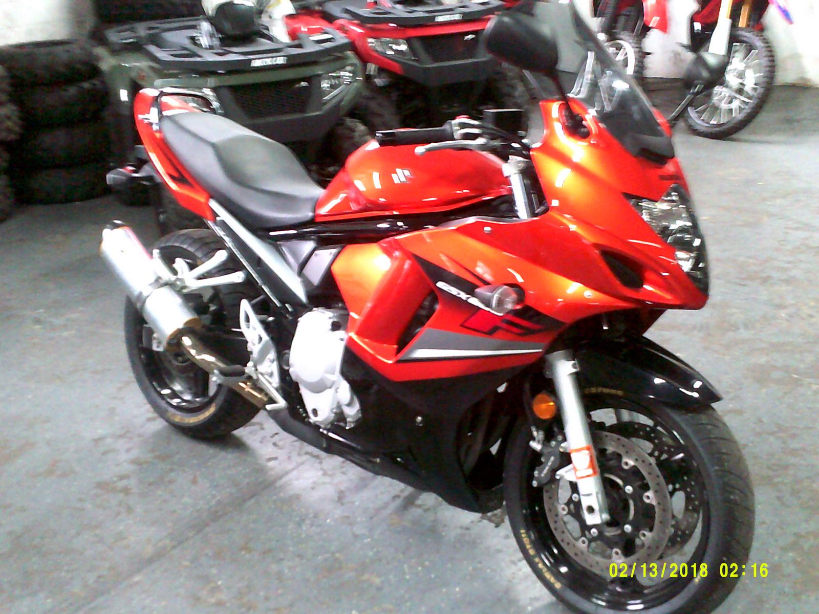 Street Bike 800 675 9218 From Dohm Cycles 2009 Yamaha Royal Star Venture Starting System Circuit Suzuki Gsx650f