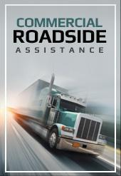 Commercial Roadside Assistance