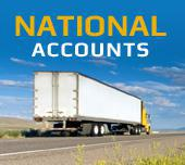 National Accounts